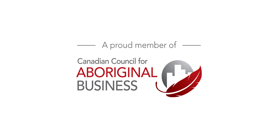 Superior Propane is a proud member of the Canadian Council for aboriginal business