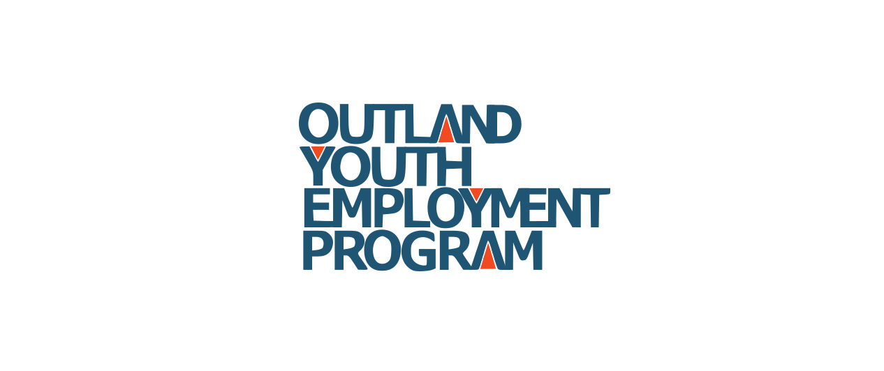 Superior Propane is a proud supporter of the outland youth employment program